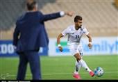 Iran's Ramin Rezaeian on Fortuna Dusseldorf's Radar: Report