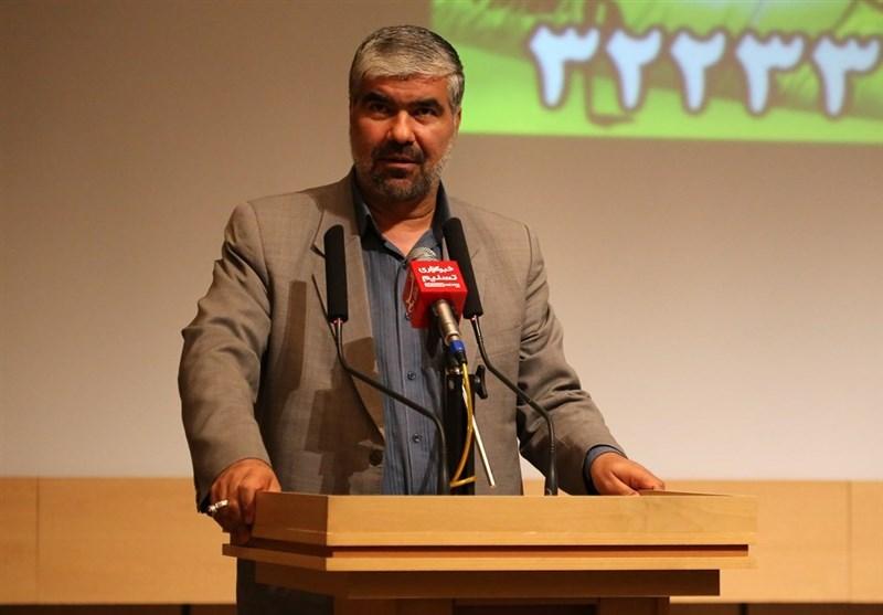 شورای شهر ارومیه ورزش بانوان را حمایت جدی میکند