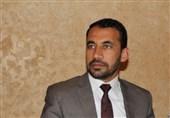 ارتش پاکستان از ساخت حصار مرزی در خط دیورند خودداری کند