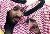 عربستان| آیا بن سلمان به دنبال اعدام «محمد بن نایف» و «احمد بن عبدالعزیز» است؟
