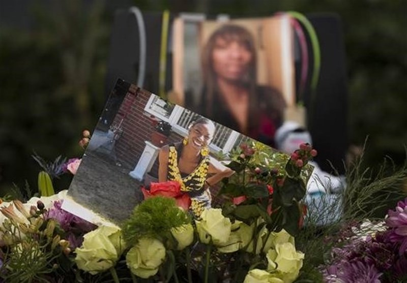 Family of Seattle Mom Killed by Cops She Called Wants Answers