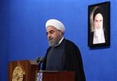 حمله موشکی سپاه به داعش بجا و ضروری بود/ اگر گروهکی بخواهد به عظمت ایران صدمه وارد کند پاسخ قاطع دریافت خواهد کرد