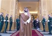 الأمیر الطائش فی مملکة العُجز.. محمد بن سلمان من مستشار لمجلس الوزراء الى ولی العهد