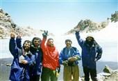با دستهای خالی؛ یادی از شهید حسن طهرانی مقدم در سالروز شهادتش+ عکس