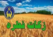 وصول زکات فطره در استان بوشهر 4 برابر افزایش یافت