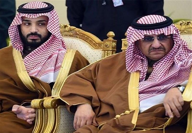 سعودی بادشاہت خطرے میں / 21 شہزادوں نے ملک سلمان کو خبردار کردیا
