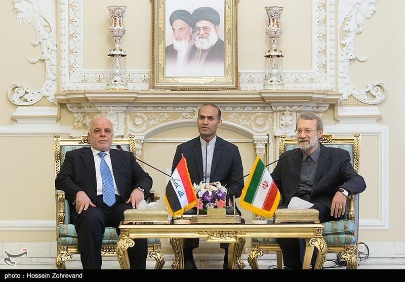 Irak'ın Bölünmesi Teröristlerin İsteği Ve Amacıdır