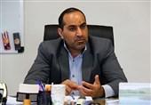 احتمال تشدید مشکلات آب تهران در تابستان 97