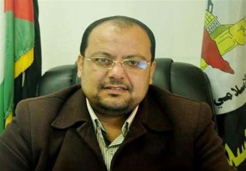 اتهامزنی علیه کشورهای مقاومت در صدر برنامههای اتحادیه عرب است