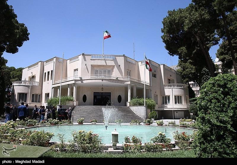 مجلس به 16 وزیر رای اعتماد داد/ «امیر حاتمی» بیشترین رای را آورد/ «بیطرف» از سد بهارستان نگذشت + آرا