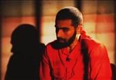گفتوگوی مستندساز ایرانی با یک داعشی+فیلم