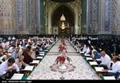 بوشهر|220 مسجد در استان برای آئین اعتکاف آماده شد