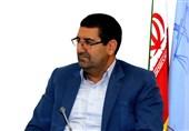 رئیس کل دادگستری استان کرمان