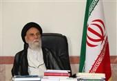 نماینده ولیفقیه در کرمان ضایعه جان باختن جمعی از هموطنان غربکشور را تسلیت گفت