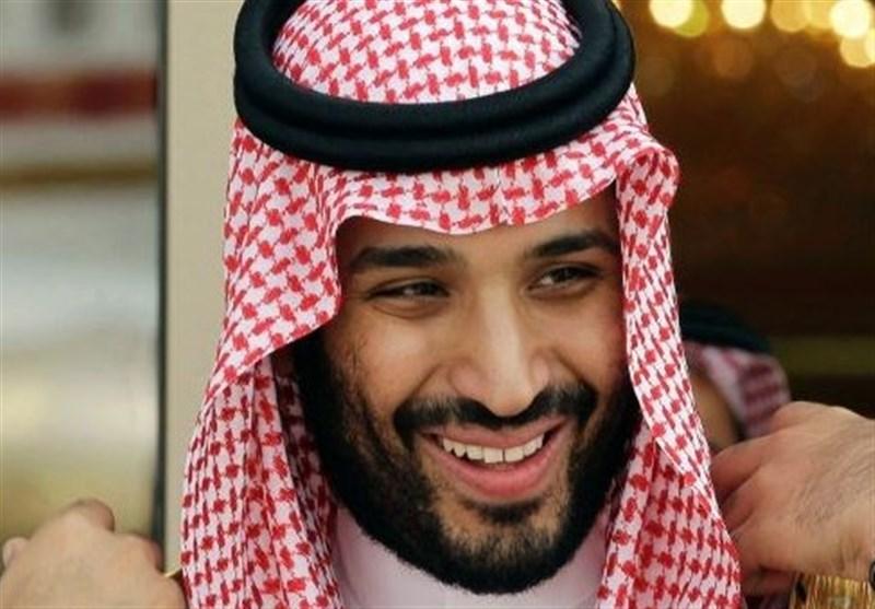 ھاآرتص: محمد بن سلمان کی ولیعہدی اسرائیل کے لئے نیک شگون