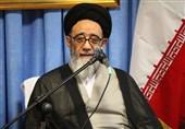 حجتالاسلام آلهاشم: دشمنان از تفکر شهید مطهری ترس داشتند
