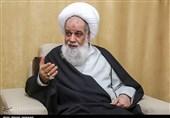 زندان اوین حوزه علمیه شده بود/ آیتالله بهاءالدینی فرمودند منتظری بهدرد رهبری نمیخورد