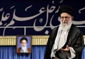 روایتی منتشرنشده از دیدار امام خامنه ای با خانواده شهدا در مشهد