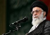 اطلاعیه دفتر نشر آثار آیتالله خامنهای درباره شایعه انتخاب اعضای کابینه با نظر رهبری