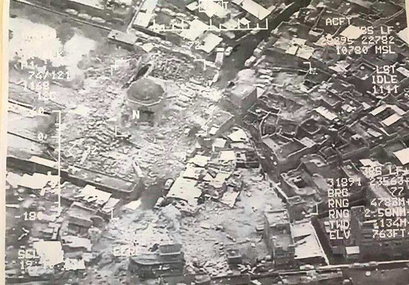 İbadi: IŞİD Son Eylemiyle Yenilgisini İlan Etmiştir