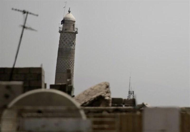 مسجد النوری