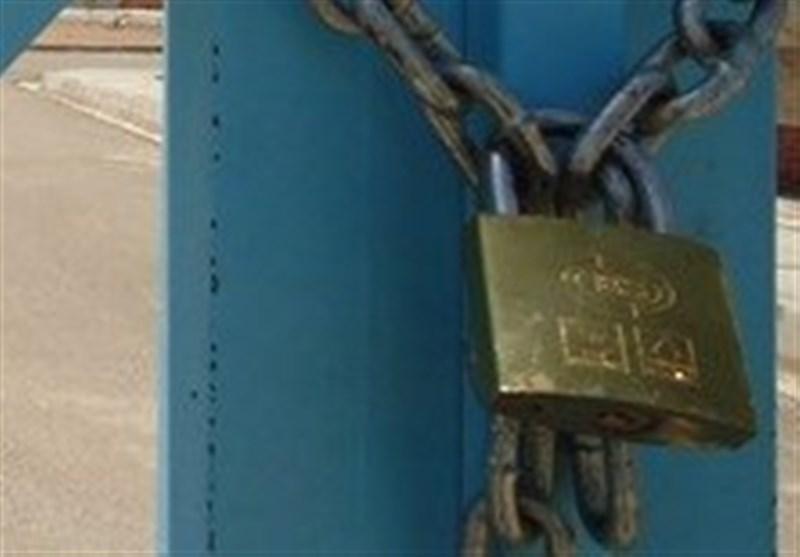 قفل انبوهسازان بر ۱۰۰۰۰ مسکن مهر با درخواست افزایش قیمتها