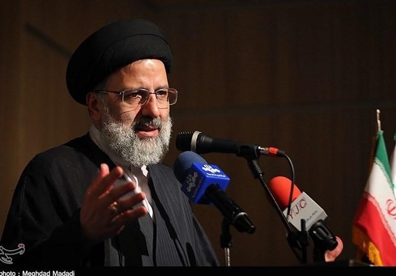 رئیسی: نگاه غرب به زنان بهرهکشی و ظلم است/بانو گوهرشاد از بزرگترین واقفان جهان اسلام است