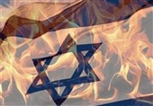 نابودی اسرائیل