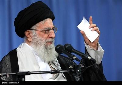 مهمترین اقدام امام باقر(ع) به روایت رهبر معظم انقلاب + فیلم