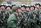 Russia Ready to Send More Military Instructors to Central African Republic: Diplomat