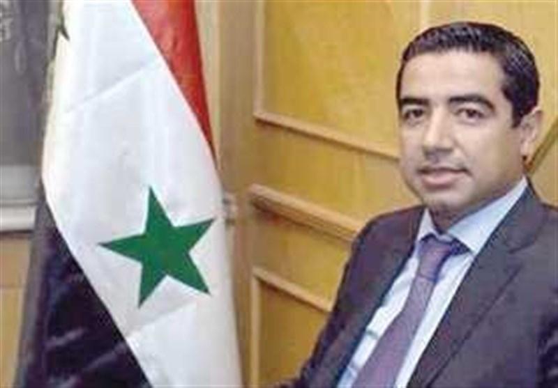 التحالف بین سوریا وایران وروسیا البرنامج الأمثل للتصدی لمحاولات صانعی الارهاب