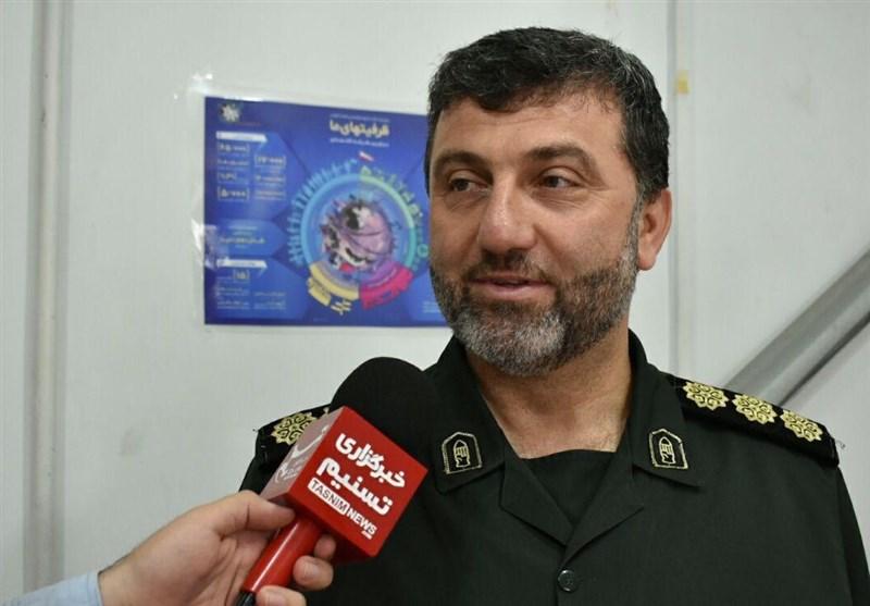 عباس بایرامی