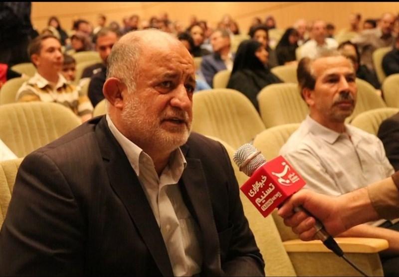 علی لاریجانی به ارومیه سفر میکند