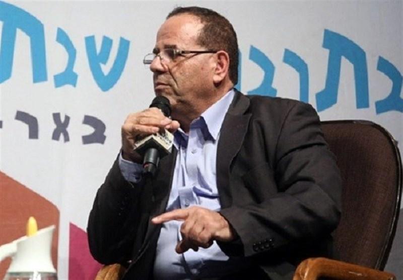 """""""اسرائیل"""" ترحب رسمیا بترقیة بن سلمان وتأمل تسریع التقارب"""