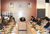حفظ حقوق شهروندی در کلانتریهای مازندران تقویت شود
