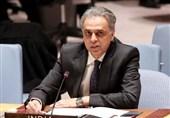 هند: بحران افغانستان راه حل نظامی ندارد