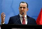 مقام مستعفی آمریکا: ترامپ به داعش جان دوباره میبخشد
