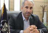 رضا ذوالفعلینژاد مدیرکل زندانهای استان یزد