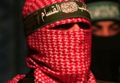 القسام: سرنگونی جنگنده اف 16، ضربهای مهم به نیروی هوایی اسرائیل است