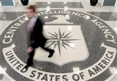CIA Eski Başkanı: Katar, ABD'nin İsteği İle HAMAS Ve Taliban'a Ev Sahipliği Yaptı