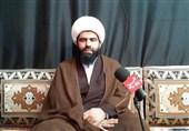 نماینده گیلان در مجلس خبرگان: سنت حسنه وقف جامعه را در مسیر عدالت قرار میدهد