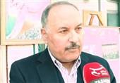 عبد المجید یوضح لتسنیم: لهذه الأسباب الأردن ومصر تخشیان صفقة القرن