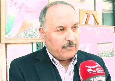 خالد عبد المجید تسنیم