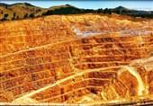 40 تن طلا به ذخیره قطعی کشور افزوده شد/مذاکره با افغانها برای صادرات 1000 میلیارد دلار مواد معدنی از چابهار