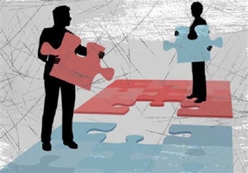تفکیک یا اصلاح؛ مسئله این است/هزینه ادغام و تفکیک از جیب مردم