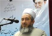 مولوی عبد اللہی