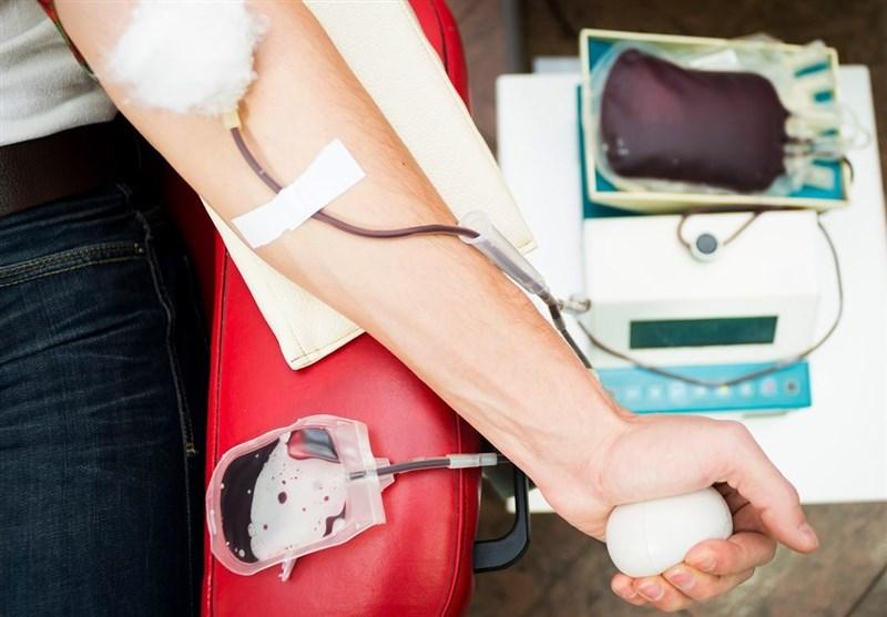 خون عطیہ کرنے کے کئی حیران کن فوائد!!
