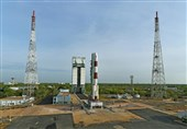 India Successfully Launches Rocket with 31 Satellites: Space Agency