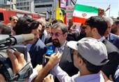 دولت هزینه آب و برق خوزستانیها را کاهش دهد/فوقالعاده زندگی در شرایط سخت به مردم خوزستان پرداخت شود