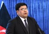 افغانستان ارائه فهرستی از مخالفان این کشور به پاکستان توسط آمریکا را تأیید کرد